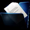 Процессуальные документы административное правонарушение
